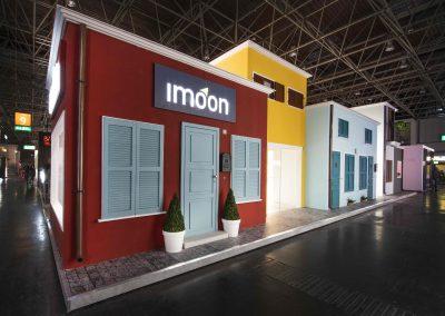 iMoon Euroshop